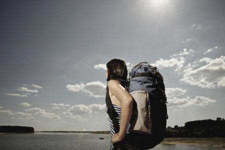 14 mẹo đi du lịch tự túc tiết kiệm nhấ...