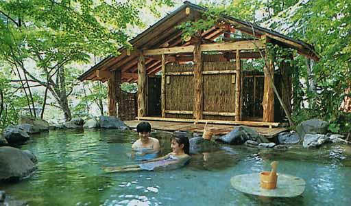 Thú vị tour du lịch nghỉ dưỡng tại Nhật ...